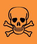 fin des pesticides