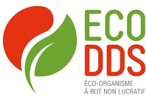 collecte pesticides EDDS